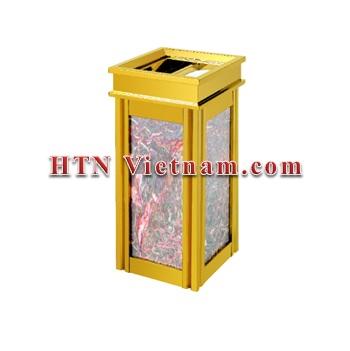 http://htnvietnam.com/upload/images/Thung%20rac%20ngoai%20troi/thung-rac-da-H-A17A-HTN.jpg