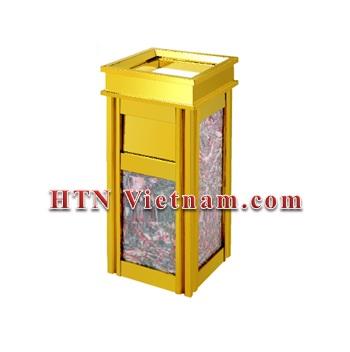 http://htnvietnam.com/upload/images/Thung%20rac%20ngoai%20troi/thung-rac-da-H-A17B-HTN.jpg
