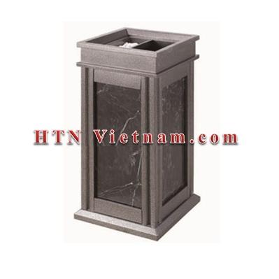 http://htnvietnam.com/upload/images/Thung%20rac%20ngoai%20troi/thung-rac-da-H-A17D-HTN.jpg