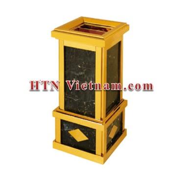 http://htnvietnam.com/upload/images/Thung%20rac%20ngoai%20troi/thung-rac-da-H-A20-HTN.jpg