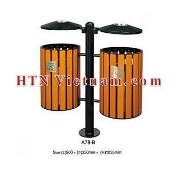http://htnvietnam.com/upload/images/Thung%20rac%20ngoai%20troi/thung-rac-go-ngoai-troi-a78-B-HTN-VN.jpg