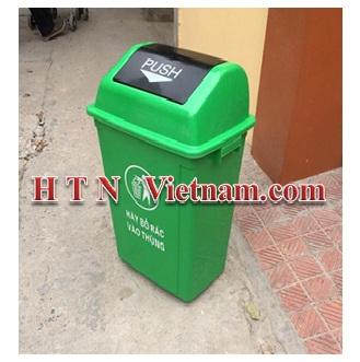 http://htnvietnam.com/upload/images/Thung%20rac%20ngoai%20troi/thung-rac-hdpe-60l-bap-benh-HTN(1).jpg