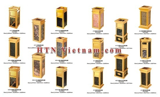 http://htnvietnam.com/upload/images/Thung%20rac%20ngoai%20troi/thung-rac-hoa-cuong-HTN-VN(1).jpg