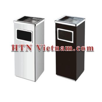 http://htnvietnam.com/upload/images/Thung%20rac%20ngoai%20troi/thung-rac-inox-Gt-34-den-trang.jpg