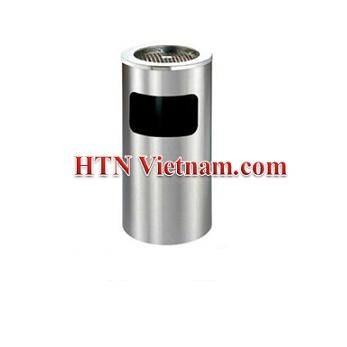 http://htnvietnam.com/upload/images/Thung%20rac%20ngoai%20troi/thung-rac-inox-co-gat-tan-thuoc-la-GT-35-B.jpg