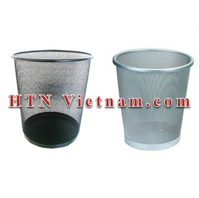 http://htnvietnam.com/upload/images/Thung%20rac%20ngoai%20troi/thung-rac-luoi-HTN-VN.jpg
