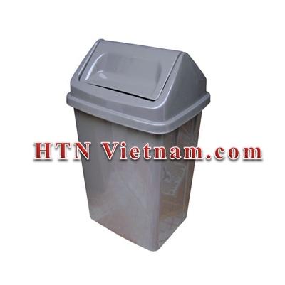 http://htnvietnam.com/upload/images/Thung%20rac%20ngoai%20troi/thung-rac-nap-lat-45L-HTN.jpg