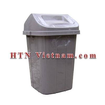 http://htnvietnam.com/upload/images/Thung%20rac%20ngoai%20troi/thung-rac-nap-lat-60l-htn-vn.jpg