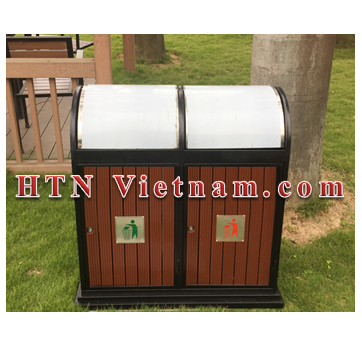 http://htnvietnam.com/upload/images/Thung%20rac%20ngoai%20troi/thung-rac-ngoai-troi-A78-O-go-nhua-composite.png