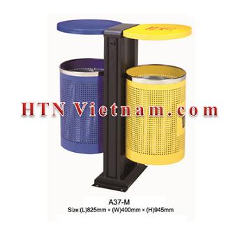 http://htnvietnam.com/upload/images/Thung%20rac%20ngoai%20troi/thung-rac-thep-ngoai-troi-A37-M-HTN-VN.PNG