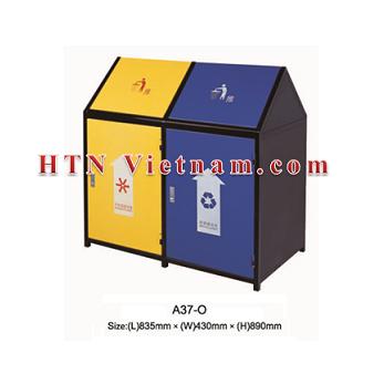 http://htnvietnam.com/upload/images/Thung%20rac%20ngoai%20troi/thung-rac-thep-ngoai-troi-A37-O-HTN-VN.PNG
