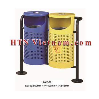http://htnvietnam.com/upload/images/Thung%20rac%20ngoai%20troi/thung-rac-thep-ngoai-troi-A78-S-HTN-VN.PNG