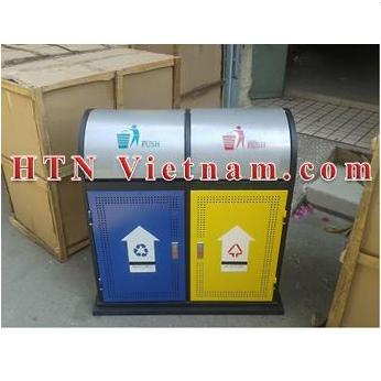 http://htnvietnam.com/upload/images/Thung%20rac%20ngoai%20troi/thung-rac-thep-ngoai-troi-a37-Q-htn-vn.jpg