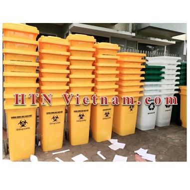 http://htnvietnam.com/upload/images/Thung%20rac%20ngoai%20troi/thung-rac-y-te-vang-HTN-VN.jpg