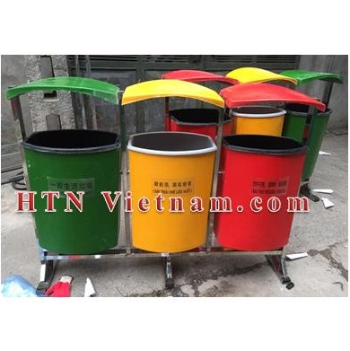 http://htnvietnam.com/upload/images/Thung%20rac%20ngoai%20troi/thung-treo-ba-80L-HTN-VN.jpg