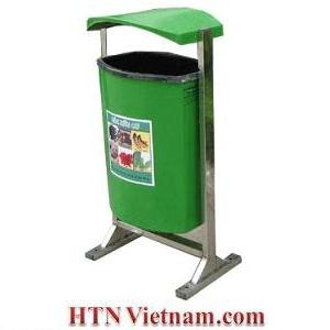 http://htnvietnam.com/upload/images/Thung%20rac%20treo%20%C4%91on%20composite.JPG