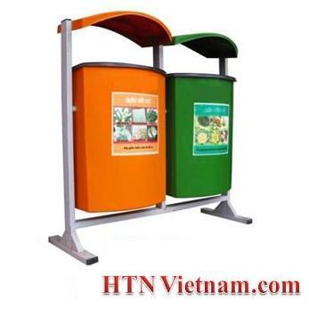 http://htnvietnam.com/upload/images/Thung-rac%20treo-%C4%91%C3%B4i-2-ngan-composite.JPG