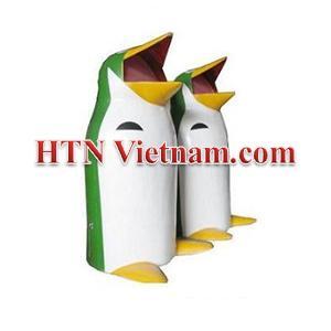 http://htnvietnam.com/upload/images/Thung-rac-chim-canh-cut-mau-xanh.jpg