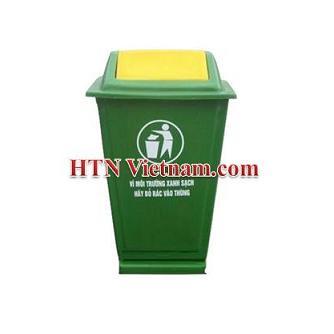 http://htnvietnam.com/upload/images/Thung-rac-composite-60-HTN.jpg