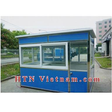 http://htnvietnam.com/upload/images/cabin-inox-ci-02-HTN.JPG
