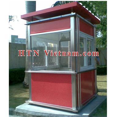 http://htnvietnam.com/upload/images/cabin-khung-inox-HTN-VN.JPG