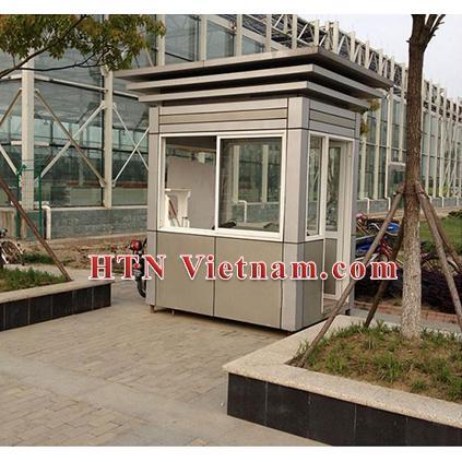 http://htnvietnam.com/upload/images/cabin-khung-thep-HTN-mai-vuong-xep.JPG