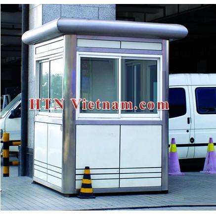 http://htnvietnam.com/upload/images/cabin-khung-thep-ct-08-HTN.JPG