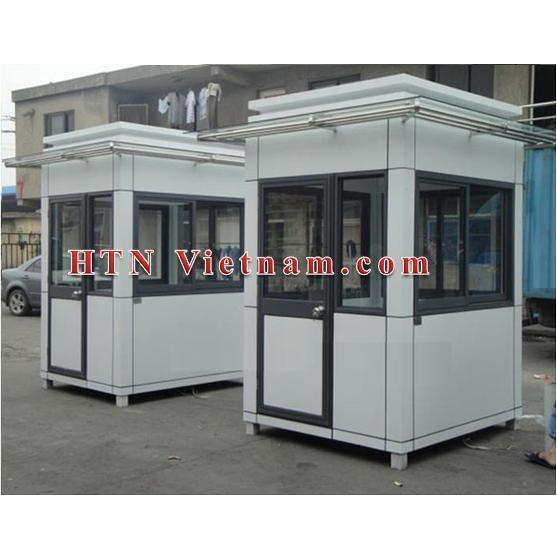 http://htnvietnam.com/upload/images/cabin-khung-thep-ct-09-HTN-VN.JPG