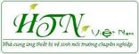 http://htnvietnam.com/upload/images/logo.png