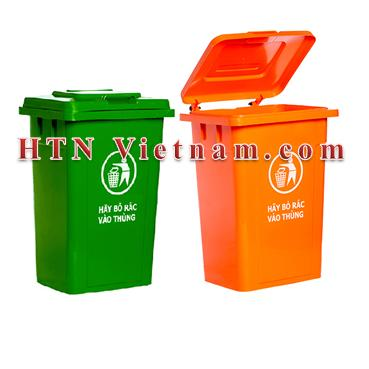 http://htnvietnam.com/upload/images/thung-90l-nap-kin-HTN-VN.JPG