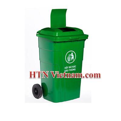 http://htnvietnam.com/upload/images/thung-rac-150-hdpe-HTN-VN(1).JPG