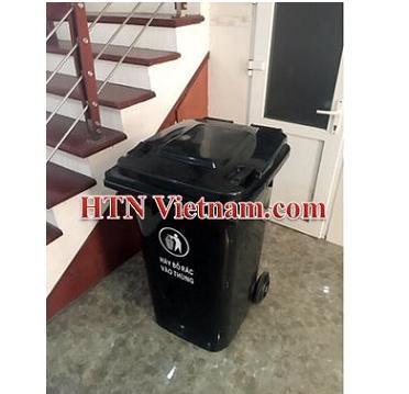 http://htnvietnam.com/upload/images/thung-rac-240l-denHTN-viet-nam(1).JPG