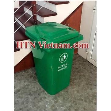 http://htnvietnam.com/upload/images/thung-rac-240l-hdpe-HTN-Viet-nam.JPG