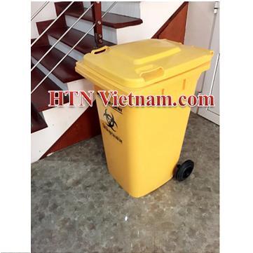 http://htnvietnam.com/upload/images/thung-rac-240l-vang-HTN-viet-nam.JPG