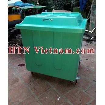 http://htnvietnam.com/upload/images/thung-rac-500L-HTN.JPG