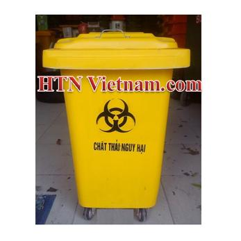http://htnvietnam.com/upload/images/thung-rac-60-cong-nghiep.JPG