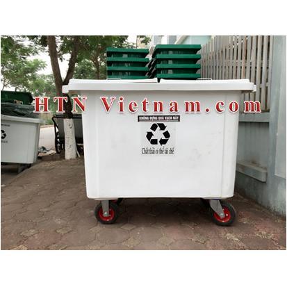 http://htnvietnam.com/upload/images/thung-rac-660l-composite-HTN-VN-Trang.JPG