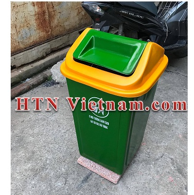 http://htnvietnam.com/upload/images/thung-rac-90-lit-composite-xanh-HTN-VN.jpg
