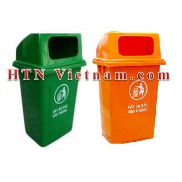 http://htnvietnam.com/upload/images/thung-rac-90l-hdpe-nap-ho-HTN-VN.JPG