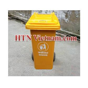 http://htnvietnam.com/upload/images/thung-rac-nhua-composite-120L-HTN-VN(2).JPG