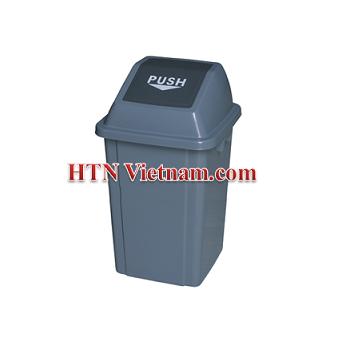 http://htnvietnam.com/upload/images/thung-rac-nhua-push-HTN-viet-nam.PNG