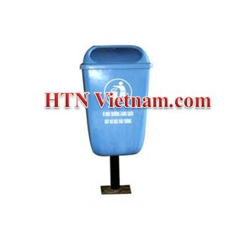 http://htnvietnam.com/upload/images/thung-treo-don-composite-55-L-HTN.JPG