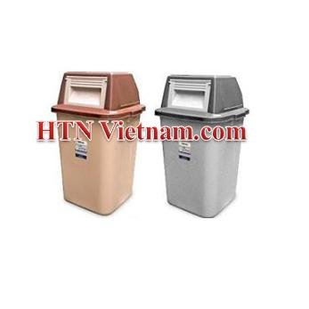 http://htnvietnam.com/upload/images/thungracnhua%20LT%20-02.jpg