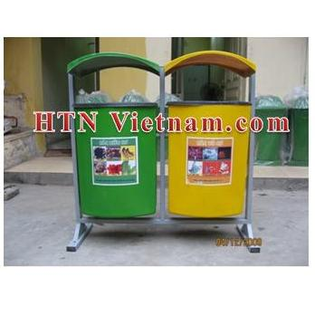 http://htnvietnam.com/upload/images/treo-doi-HC-80-2-HTN-VN.JPG